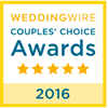 couples_Award_2016