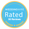 mcelroy-weddings-wed-wire