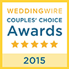 weddingwire_2015