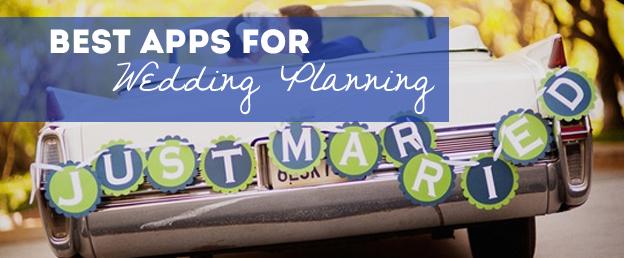 wedding_apps_header