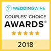 weddingwire_2013
